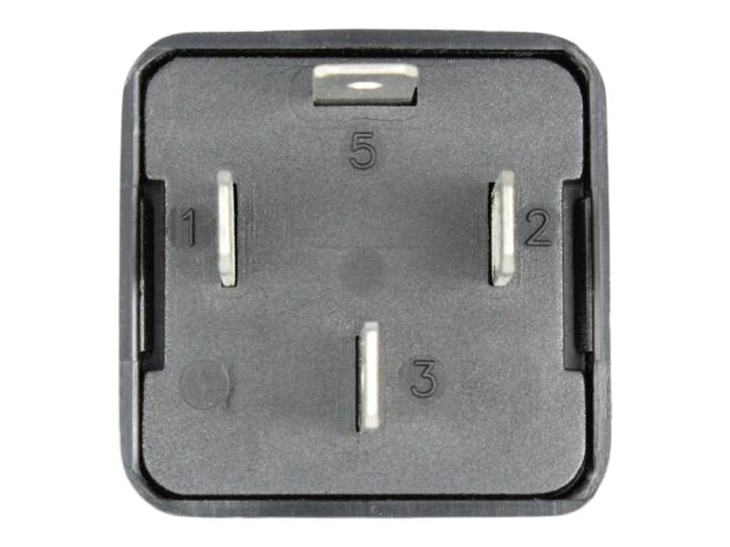 12v interior light 10 sec delay timer relay 12 volt planet